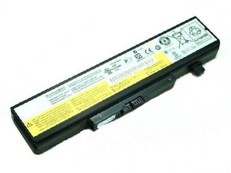 Lenovo 45N1055 batterie