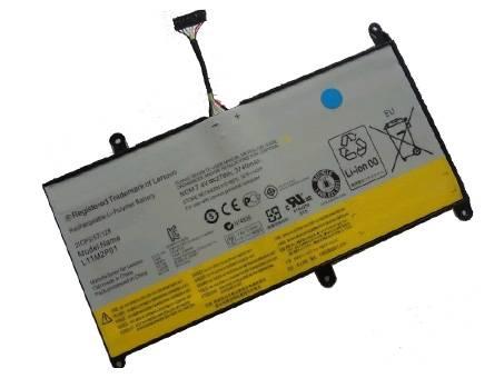 Lenovo 2ICP5/57/128 batterie