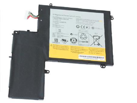 Lenovo L11M3P01 batterie