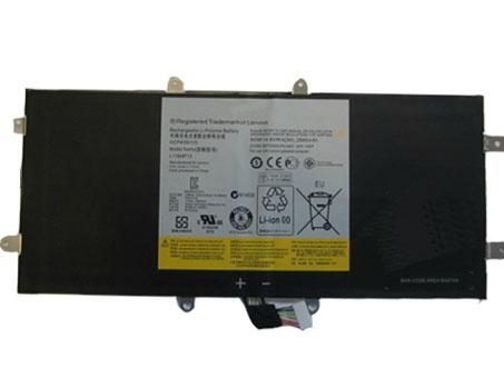 Lenovo 4ICP4/56/120 batterie