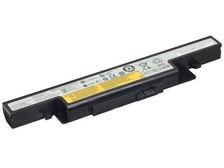 LENOVO L11S6R01 batterie
