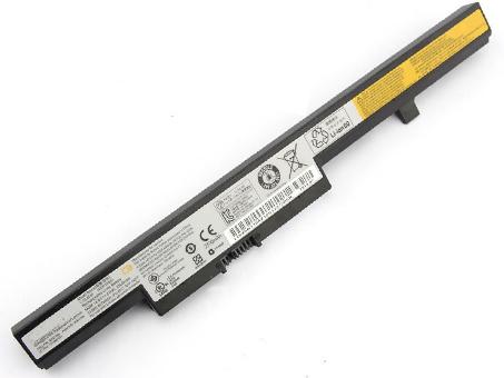 Lenovo 45N1182 batterie