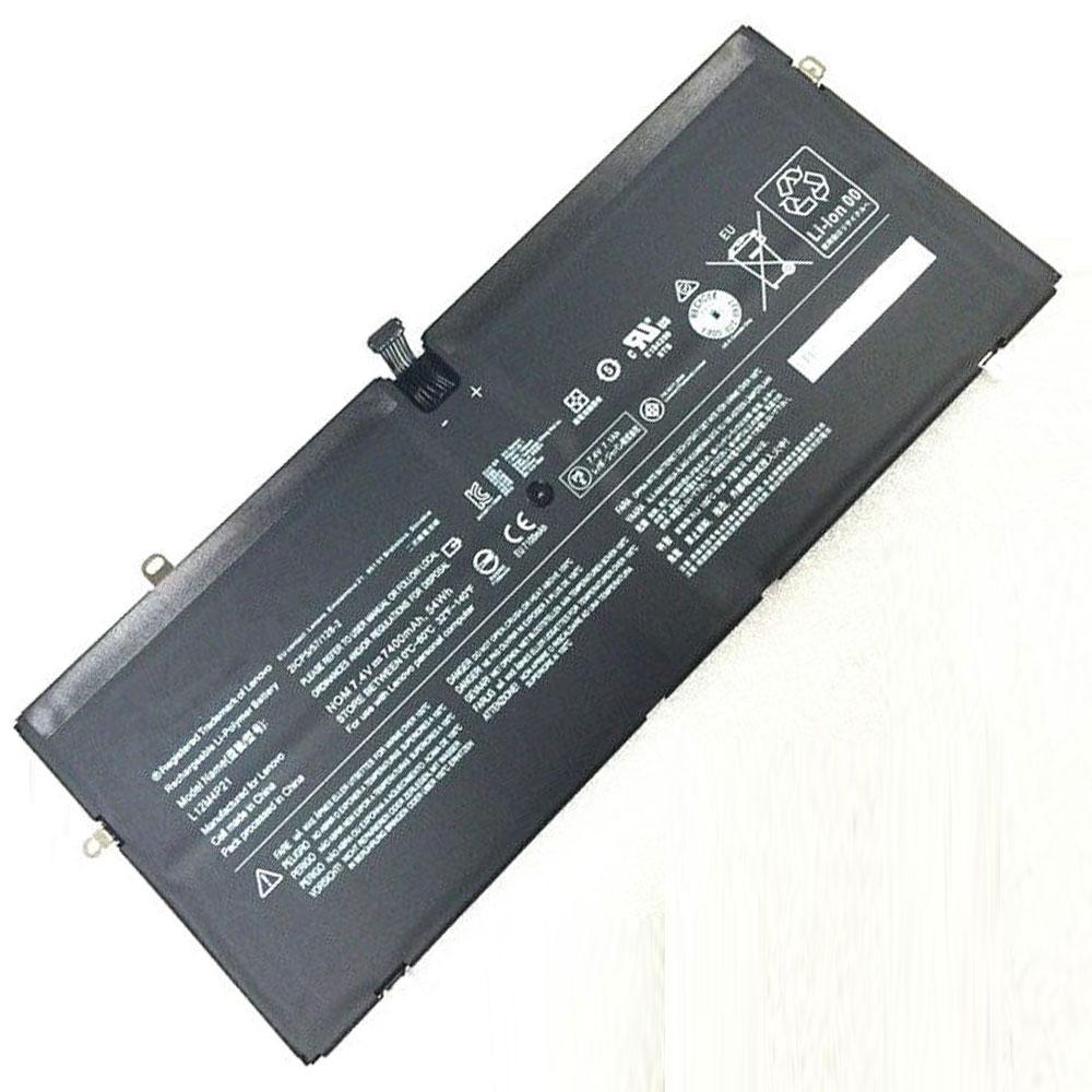 Lenovo L12M4P21 batterie