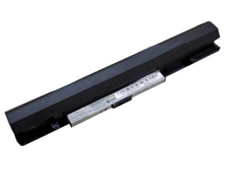 Lenovo L12S3F01 batterie