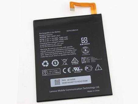 Lenovo L13D1P32 batterie