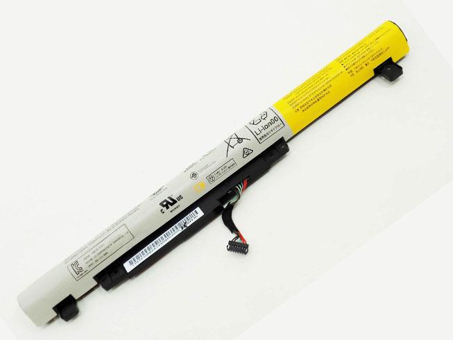 Lenovo L13L4A61 batterie
