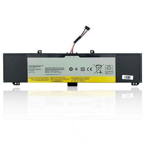 Lenovo L13N4P01 batterie