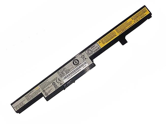 Lenovo 4ICR18/66 batterie