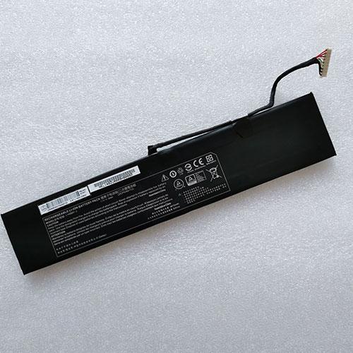 CLEVO L140BAT-2 batterie