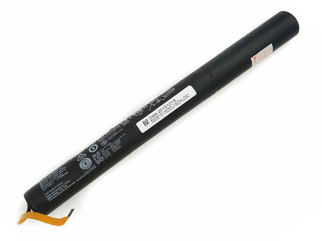 LENOVO L14C3K31 batterie