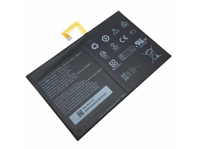 Lenovo L14D2P31 batterie