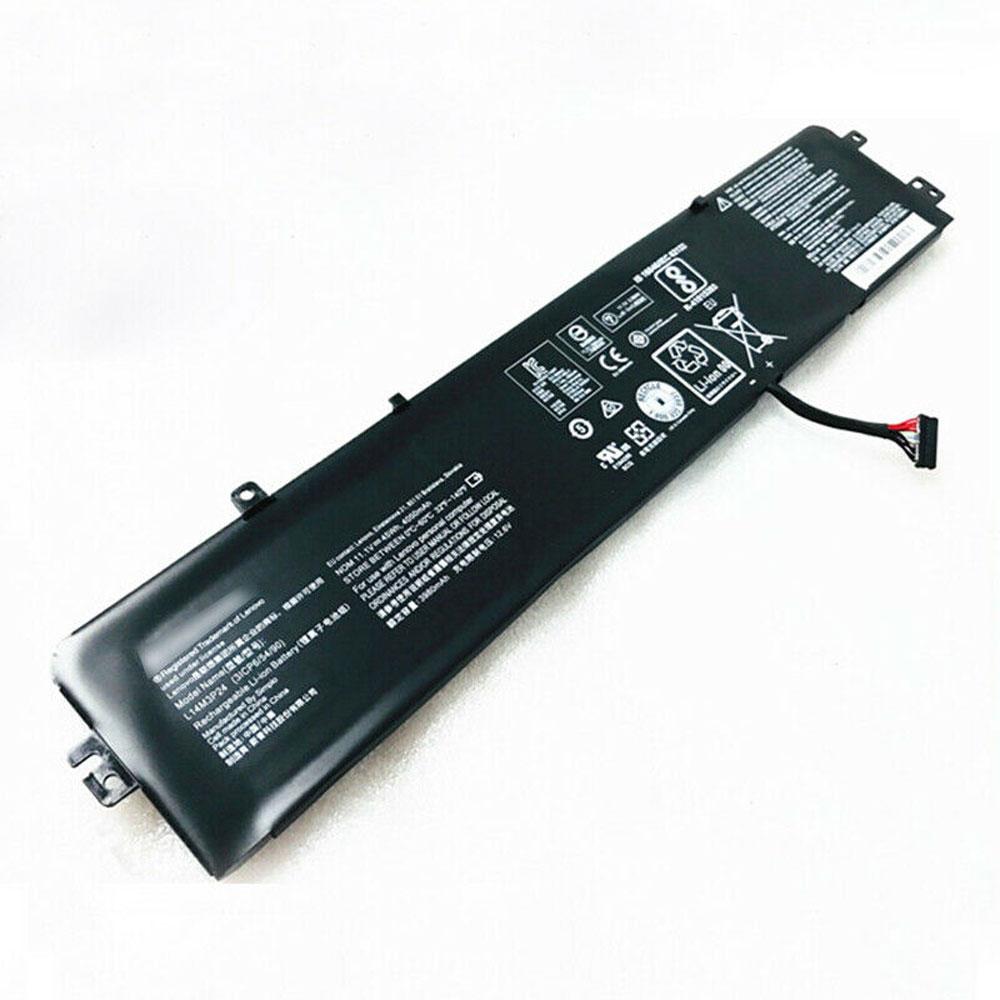 Lenovo L14M3P24 batterie