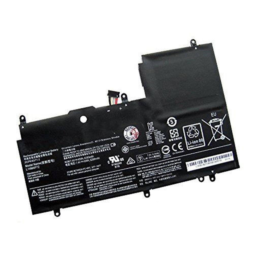 Lenovo L14S4P72 batterie