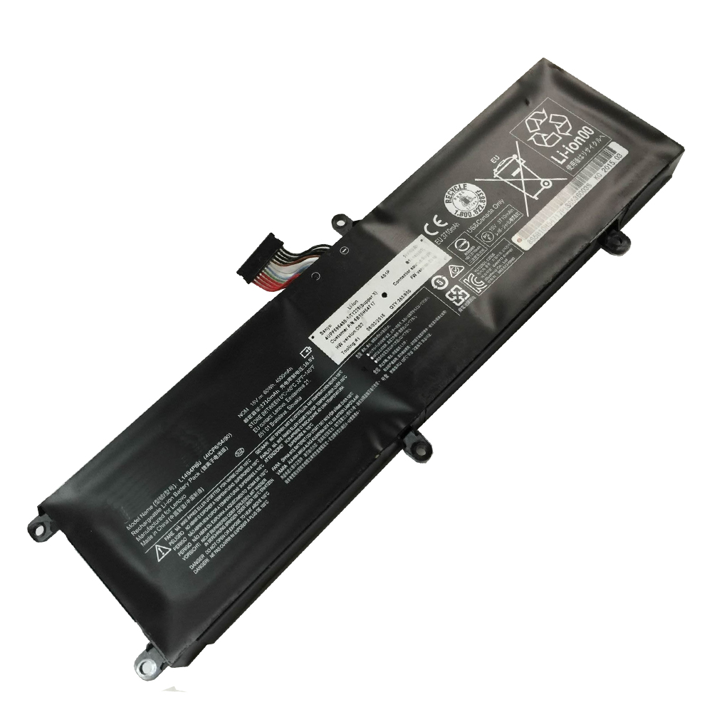 Lenovo L14M4PB0 batterie