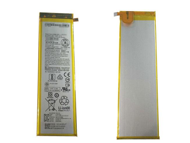 Lenovo L15D1P31 batterie