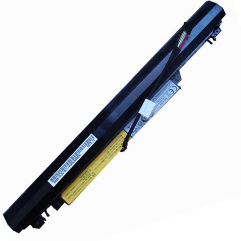 Lenovo L15L3A03 batterie