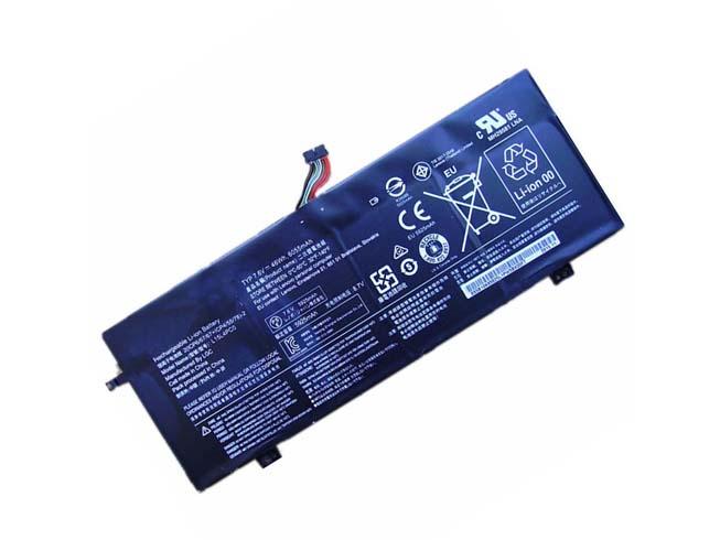 Lenovo L15L4PC0 batterie