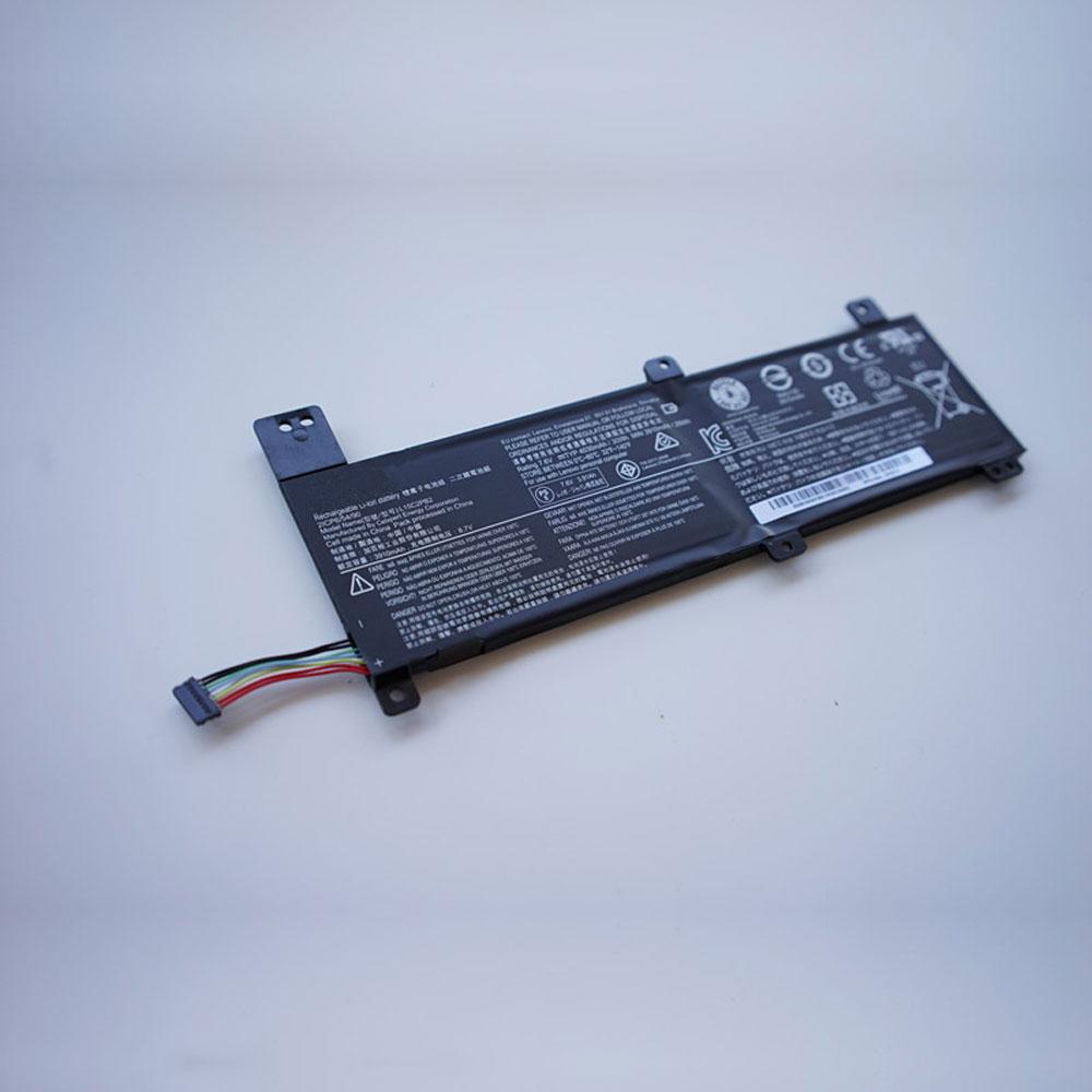 Lenovo L15L2PB2 batterie