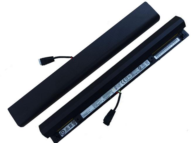 Lenovo L15S4A01 batterie