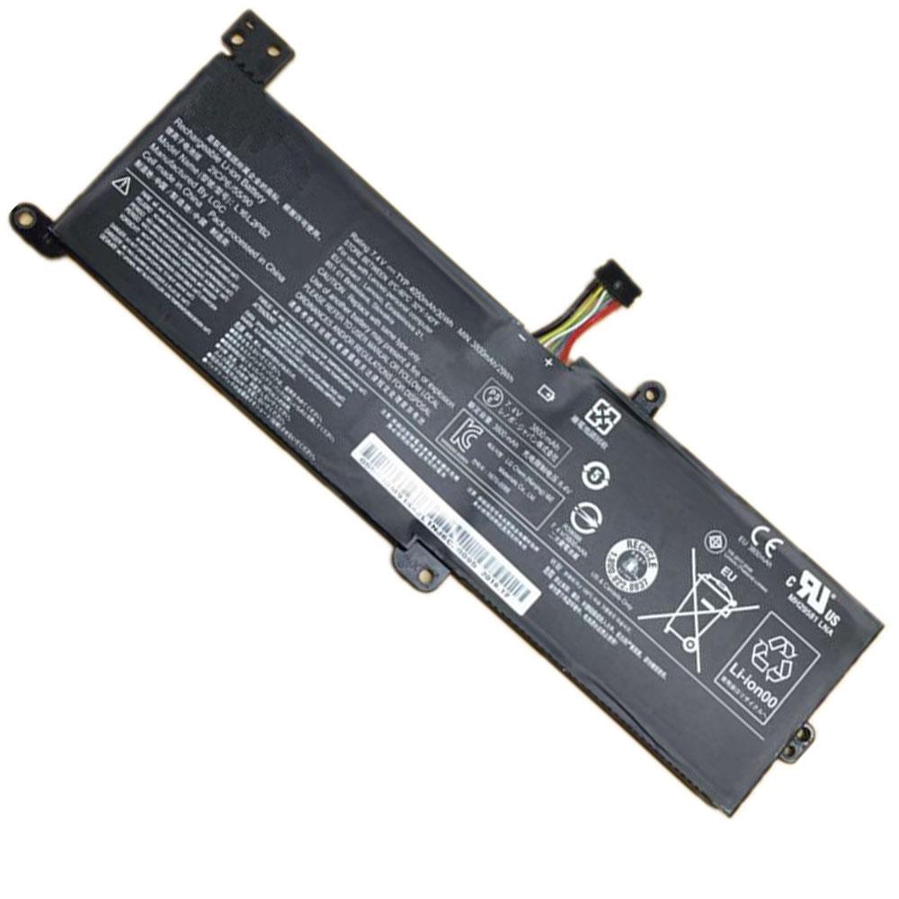 Lenovo L16L2PB2 batterie