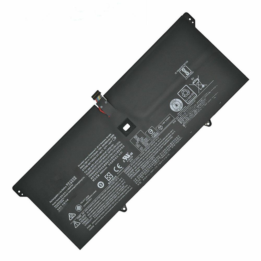 LENOVO L16C4P61 batterie