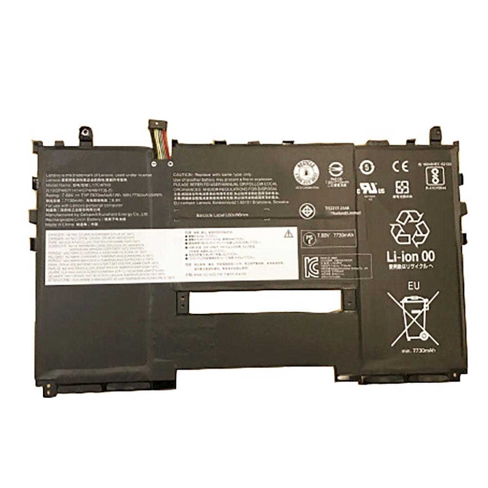 LENOVO L17C3PH3 batterie