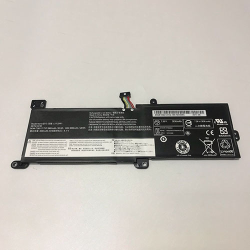 Lenovo L17L2PF1 batterie