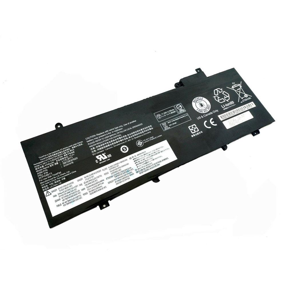 Lenovo L17L3P71 batterie