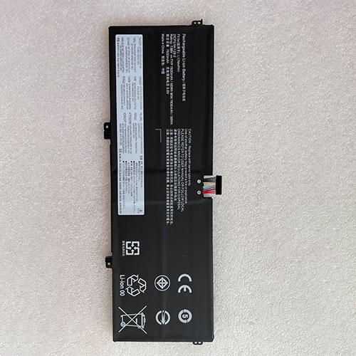 Lenovo L17C4PH1 batterie