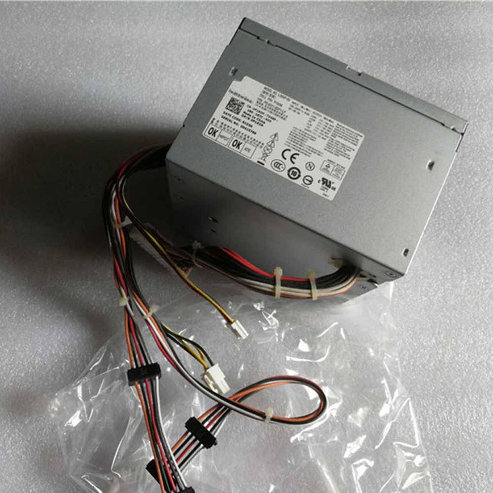 Adaptateur secteur DELL L305P-03