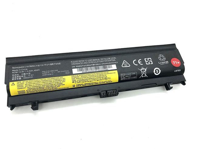 Lenovo SB10H45071 batterie
