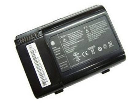 LG S900 S900U laptop batterie