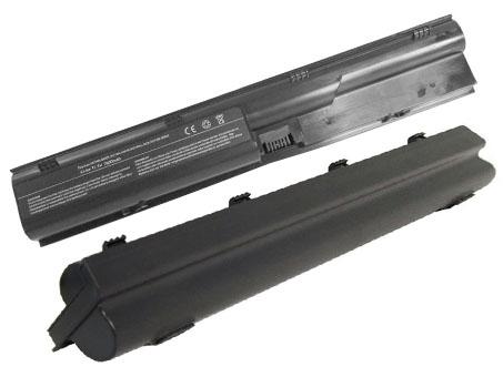 HP HSTNN-Q89C batterie