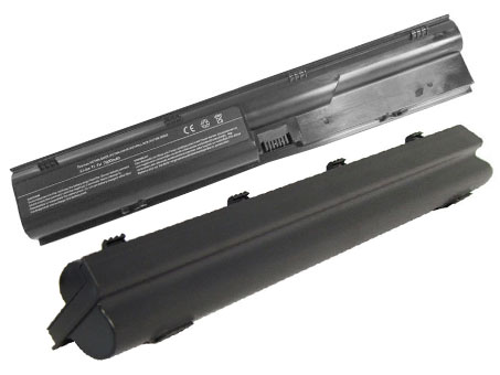 HP PR09 batterie