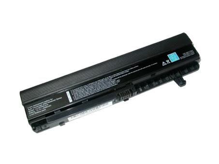 Acer CGR B 350AW batterie
