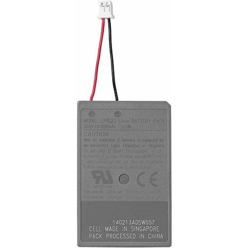 SONY LIP1522 batterie