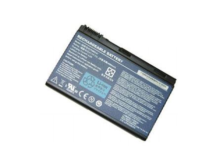 Acer LIP6219IVPC batterie
