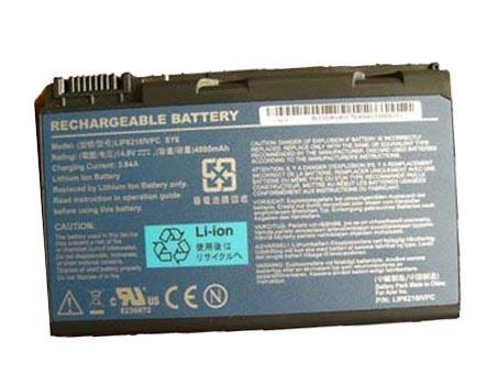 Acer LIP6219VPC-SY6 batterie
