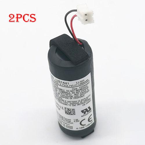 Sony LIS1441 batterie