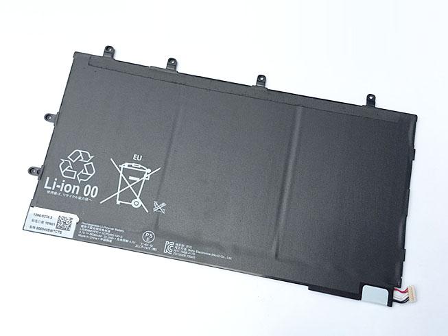 Sony LIS3096ERPC batterie