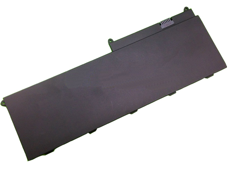 HP LR08XL batterie