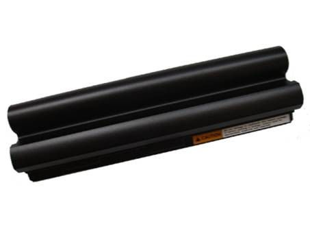 CLEVO M1100BAT-6 batterie