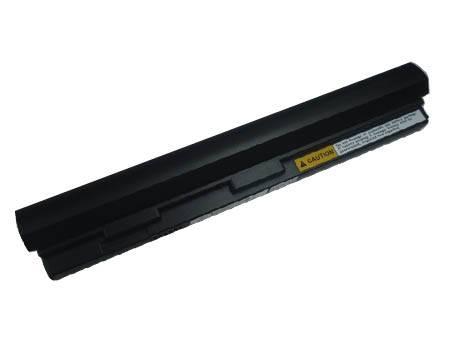 Clevo 6-87-M110S-4D41 batterie