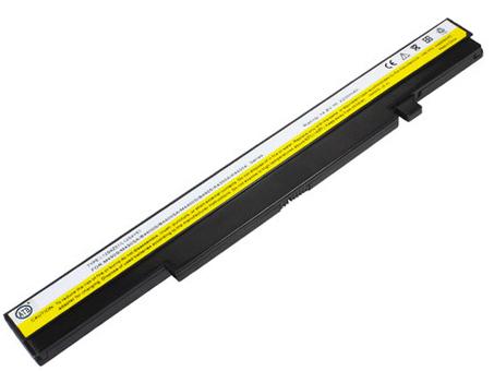 Lenovo 4ICR17/65 batterie