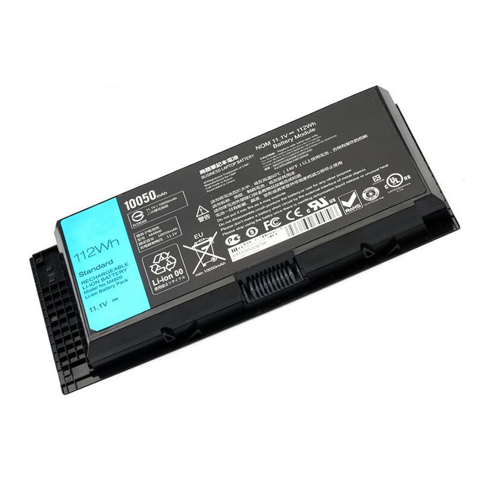 DELL T3NT1 batterie