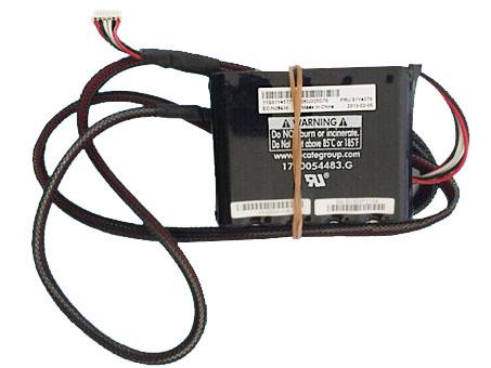 IBM M5110 batterie