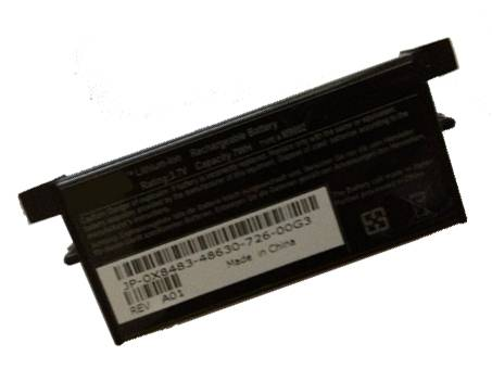 Dell X8483 batterie
