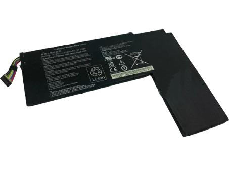 ASUS MBP-01 batterie