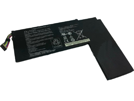 ASUS TBD batterie