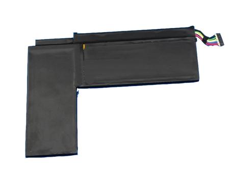 Asus MBPT-01 batterie